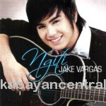 Jake+vargas+shirtless