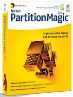 PARTITION MAGIC 8.5 - DOWNLOAD PARTITION MAGIC TERBARU WITH CRACK