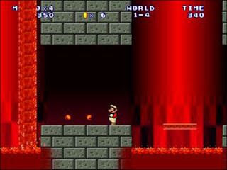 Download Game Mario Bros, download game lawas, game terbaik