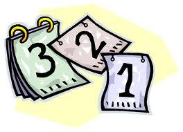 http://4.bp.blogspot.com/_SEF1lN76-yM/TQm4tdVtrFI/AAAAAAAABKU/anrljWLq2JU/s1600/kalender2.jpg