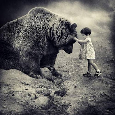 Amazing art pictures