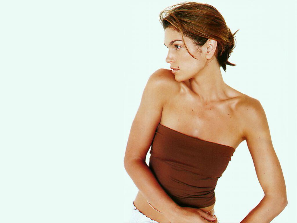 http://4.bp.blogspot.com/_SEHwRxTbjZ0/TU0ulmXOUUI/AAAAAAAADy4/nEupkUJHuK0/s1600/Cindy+Crawford+%252818%2529.JPG