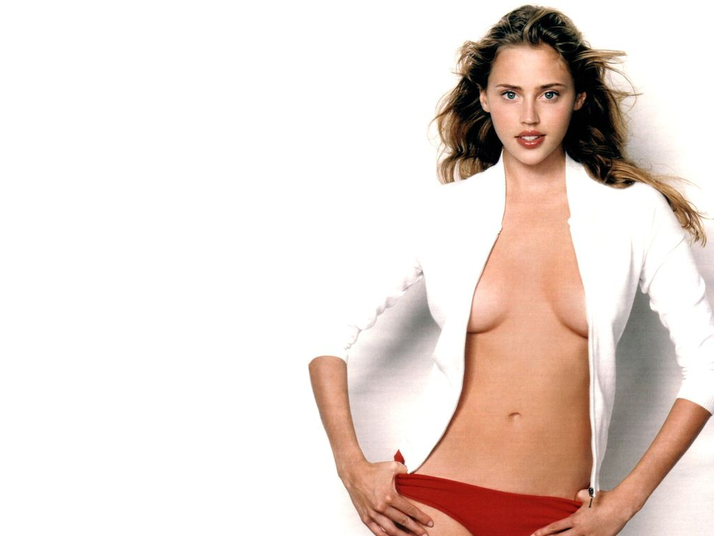 Estella Warren | World Amazing ...