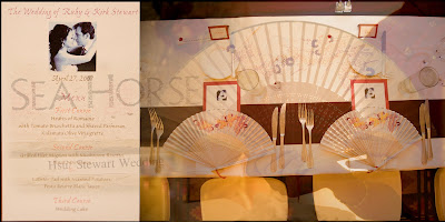 Ruby+%26+Kirk+Surf+and+Sand+Laguna+Beach+%2814%29 Wedding Album Designs