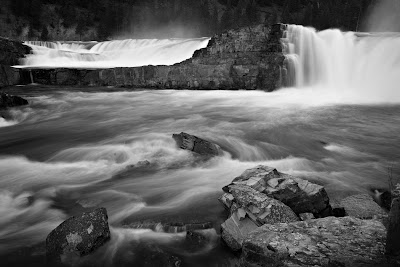 Kootenai+Falls >Help Judge the PHOTO Contest! You choose the TOP Pics entered!