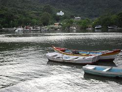 Balneário Camboriú,SC,2010