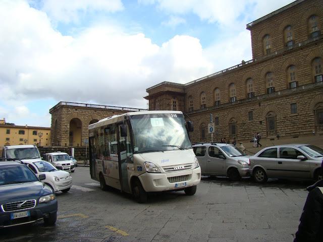 autobuze-ecologice-florenta