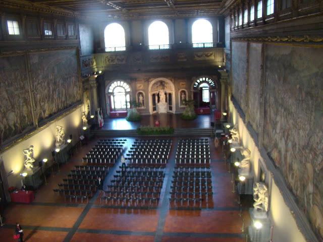 palazzo-vecchio-florenta
