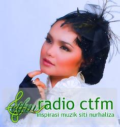 layari laman CTFM