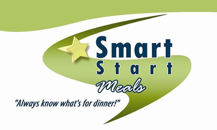 Smart Start Meals