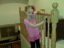 My little Princess - Sayler