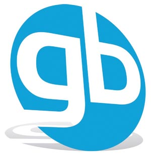 Logo İstek. GB