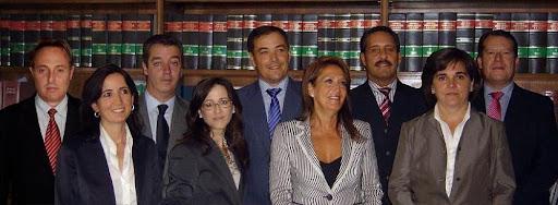 TU CANDIDATURA ICAGR 2010