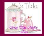 Swap Muffins Tilda