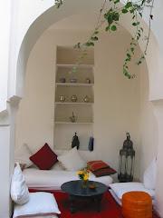 Ryad Sara: Small Gallery
