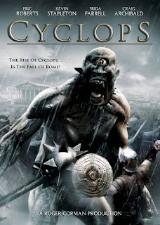 Ciclope (2008)