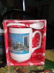 mug exclusive
