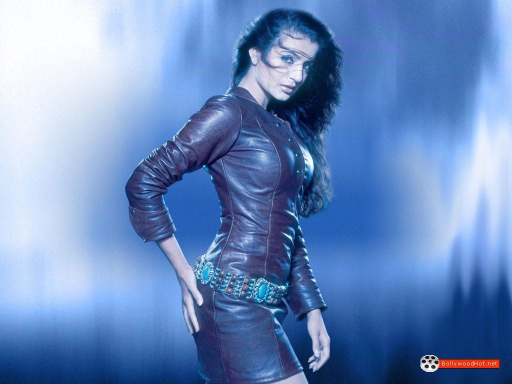 [amisha-patel-hot-bollywood-sexy-actress-girl13.jpg]