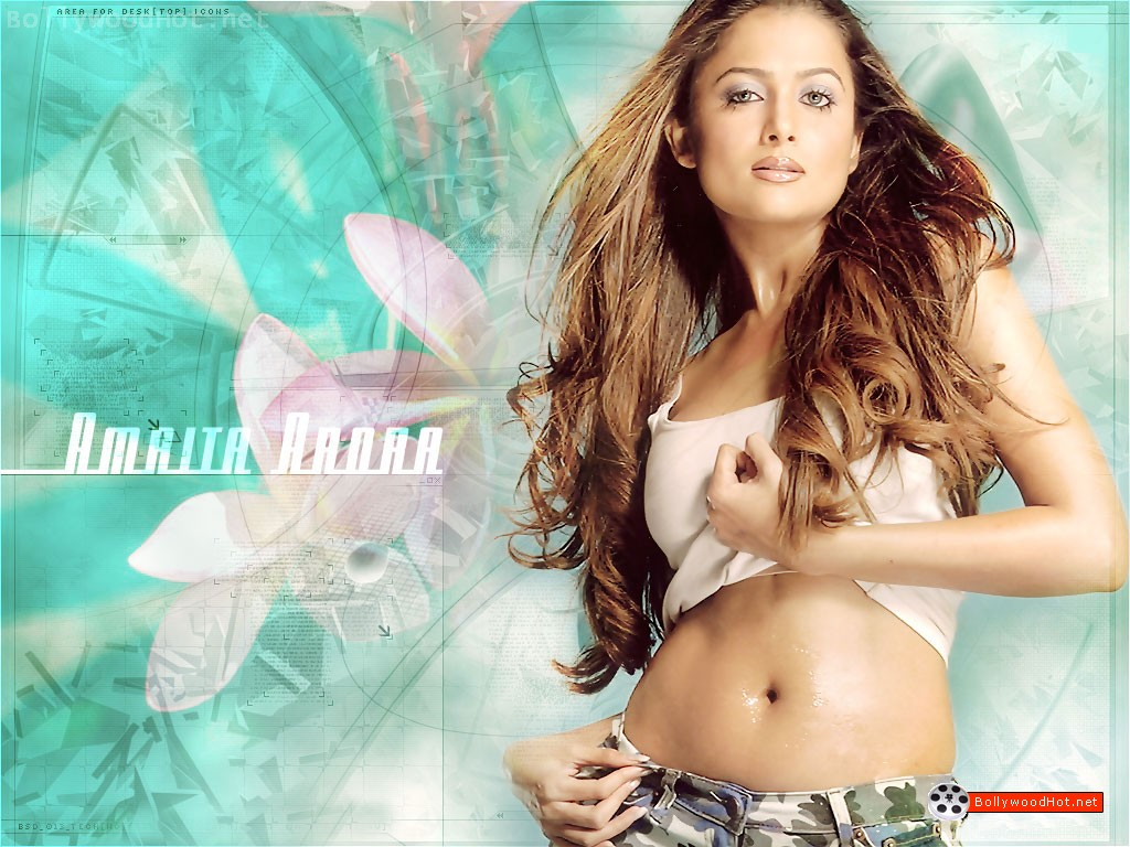 [amrita-arora-bollywood-hot-girl-actress3.jpg]