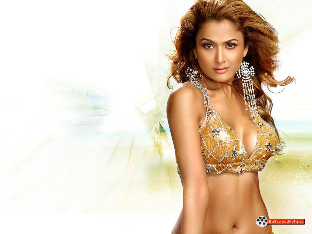 [amrita-arora-bollywood-hot-girl-actress6.jpg]