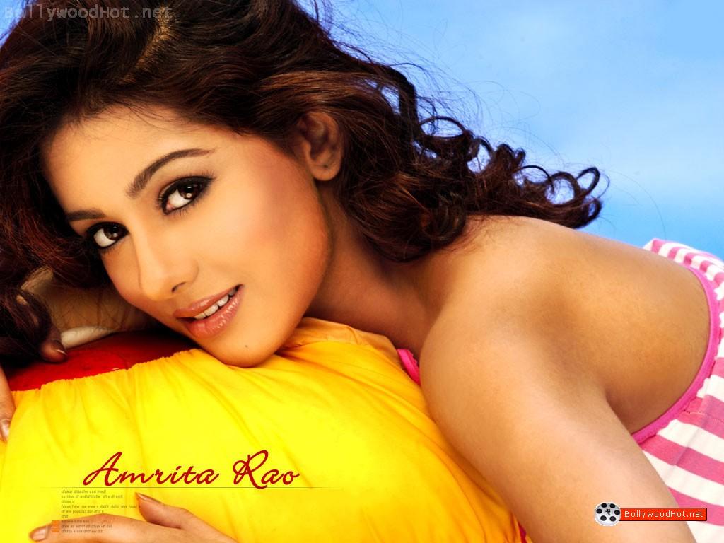 [amrita-rao-sexy-bollywood-girl-hot-actress9.jpg]