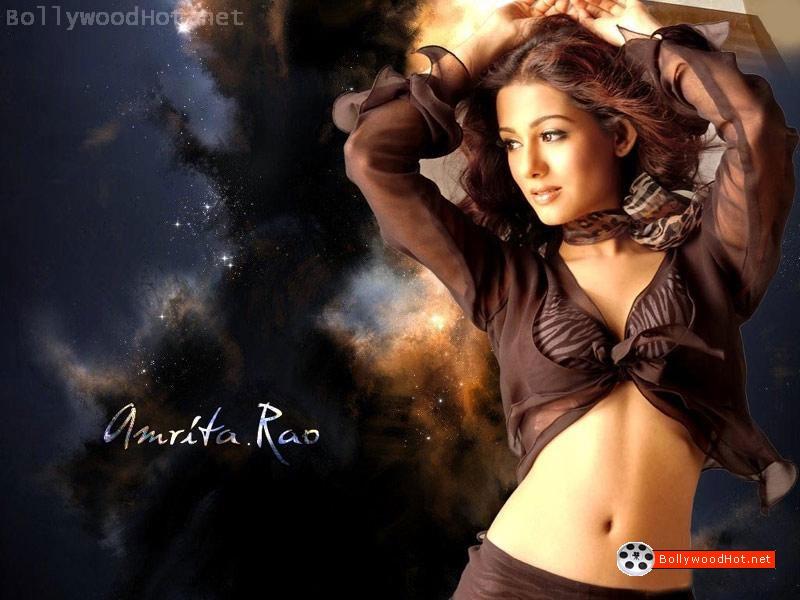 [amrita-rao-sexy-bollywood-girl-hot-actress.jpg]