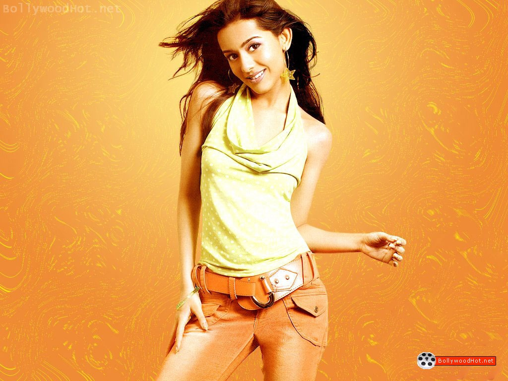 [amrita-rao-sexy-bollywood-girl-hot-actress5.jpg]