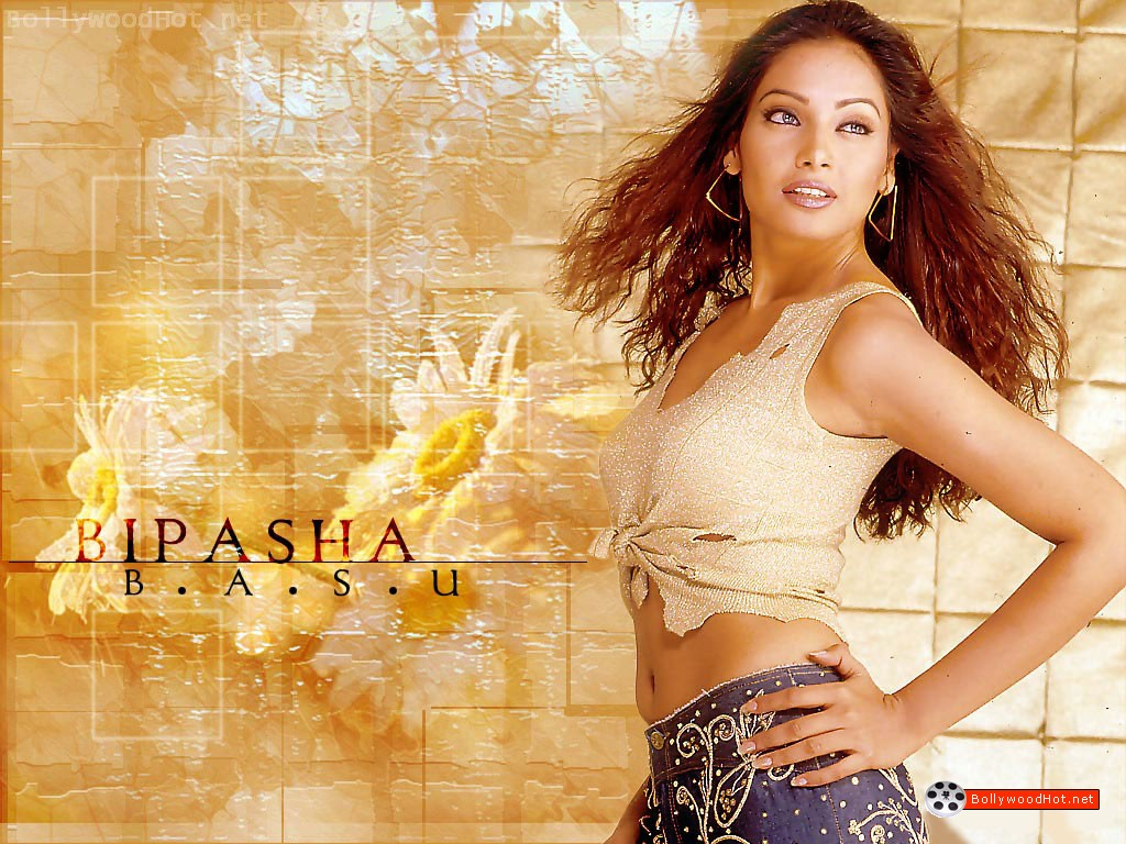 [bipasha-basu-bollywood-hot-actress-sexy-girl7.jpg]