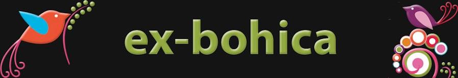 ex-bohica