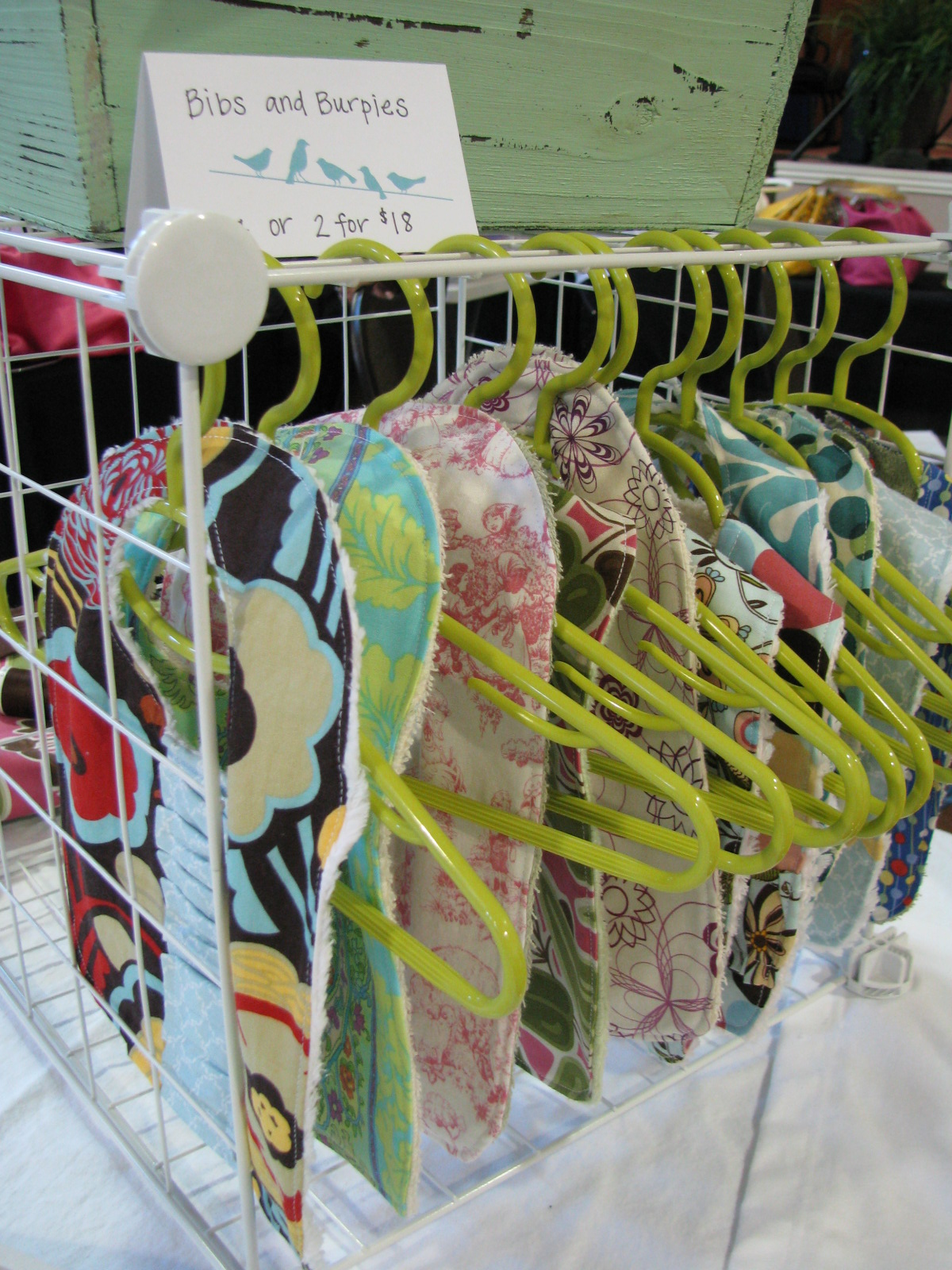 Life with these 3 kids craft fair booth for Craft fair best sellers