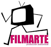 Filmarte-Productora Audiovisual