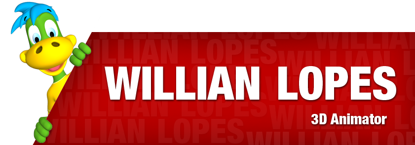 Willian Lopes