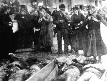 http://4.bp.blogspot.com/_SFZt0tl-B3U/R65h21IIM_I/AAAAAAAACLw/tT1JK_WuRic/s400/GENOKTONIAPONTIONhellenicfamilies_massacred.jpg