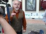 Το ανθελληνικό μένος των Οικολόγων Πράσινων(μέρος δ)