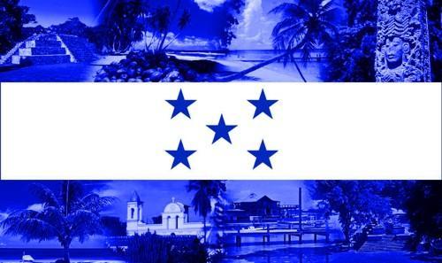 Vive en Honduras