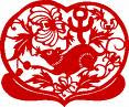 Chinese Zodiac for Precious One