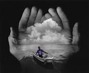 En un mar a la deriva