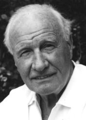 Filosofía y Misterio según Josef Pieper