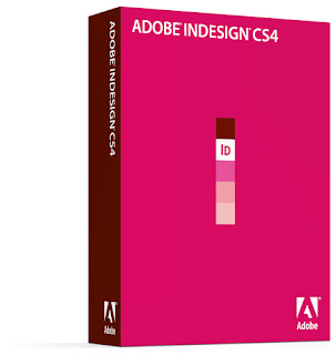 descargar indesign portable espanol
