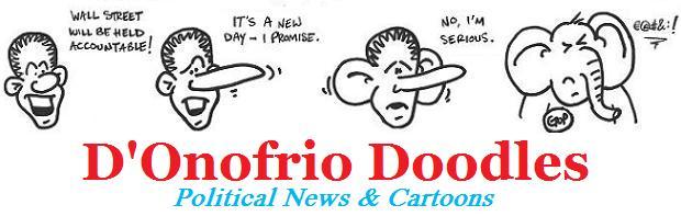DOnofrio Doodles