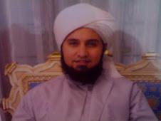 ad-Da'i ila Allah
