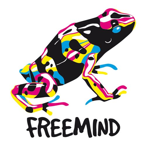 freemindmusic