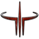 quake live profile