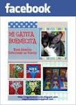 Mi Gatita Buenecita en Facebook