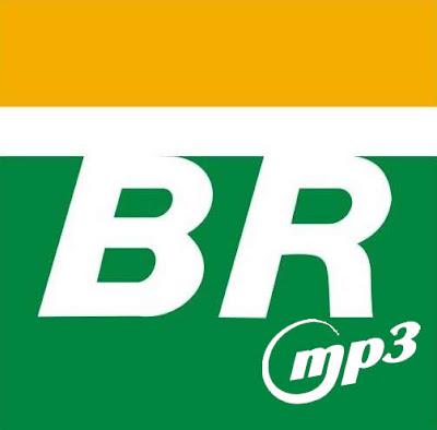Brasil Rock MP3