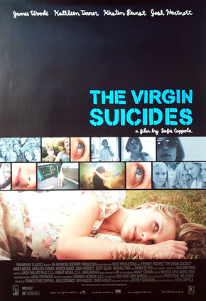 The Virgin Suicides The-virgin-suicides