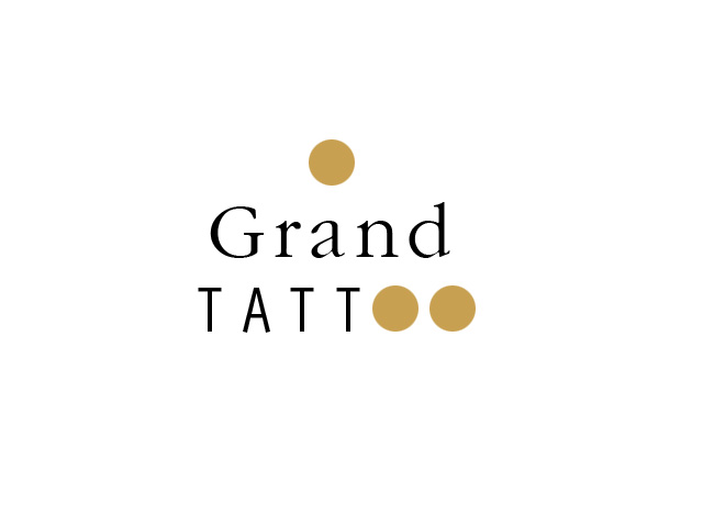 GRAND TATTOO