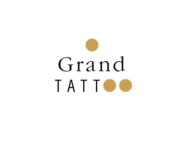 GRAND TATTOO
