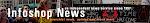 Infoshop News