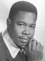 Eddie Floyd publicity photo